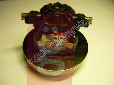 Kép a(z) Zelmer 309.3000 Porszívó Motor nevű termékről