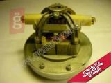 Kép a(z) Zelmer 308.2000 Porszívó Motor 1117.../ 1500.6/ 321.../ 322... (Helyette: 308.3000) (GA1053) nevű termékről