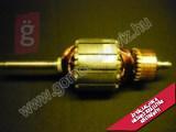 Kép a(z) Zelmer 305.5200 Porszívó Forgórész nevű termékről