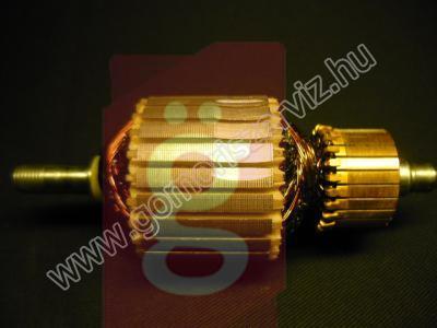 Kép a(z) Forgórész nevű termékről