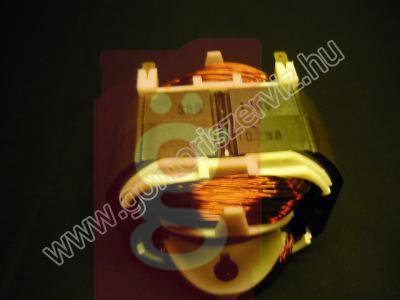 Kép a(z) Állórész nevű termékről