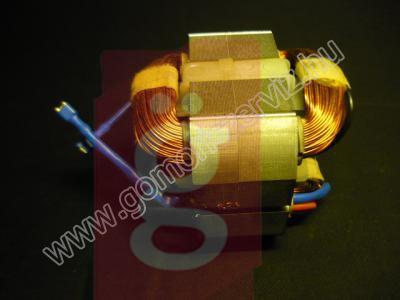 Kép a(z) Állórész motorhoz nevű termékről