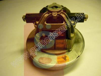 Kép a(z) Motor nevű termékről