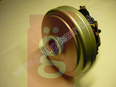 Kép a(z) Zelmer 308.3000 Porszívó Motor 1117 Meteor (GA1057) nevű termékről