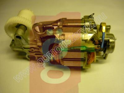 Kép a(z) Zelmer 194.5000 Szeletelő Motor nevű termékről
