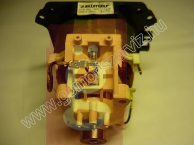 Kép a(z) Motor kpl 230V nevű termékről
