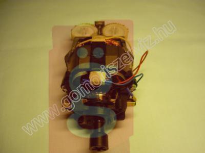 Kép a(z) Zelmer 251.1000 Mixer Komplett Motor nevű termékről
