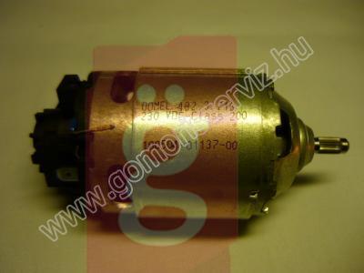Kép a(z) Motor kpl. 480 nevű termékről