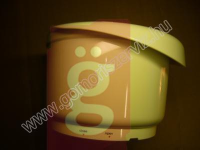 Kép a(z) Edény kpl. nevű termékről