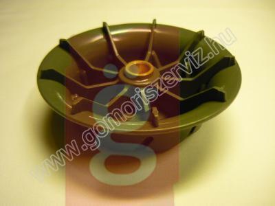 Kép a(z) Zelmer gyümölcs centri motor kihajtás nevű termékről
