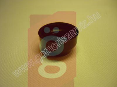 Kép a(z) Zelmer gyümölcs centri távtartó gyűrű nevű termékről