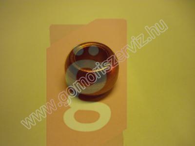 Kép a(z) Zelmer 189.0005 Húsdaráló Csúszócsapágy nevű termékről
