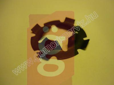 Kép a(z) Zelmer 189.0006 Húsdaráló Csapágybiztosító nevű termékről