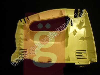 Kép a(z) Zelmer mixer ház nevű termékről