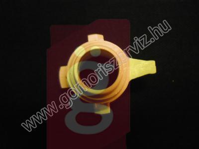 Kép a(z) Csavar nevű termékről