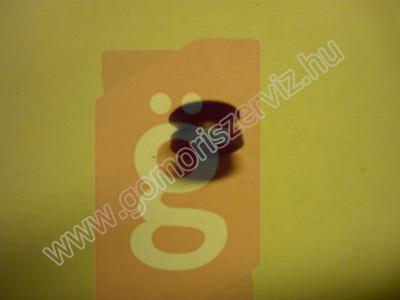 Kép a(z) Zelmer V gyűrű nevű termékről