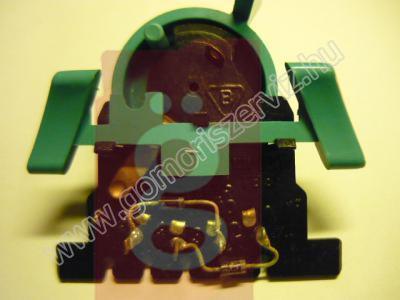 Kép a(z) Zelmer mixer kapcsoló nevű termékről