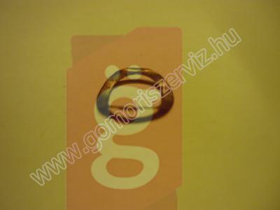 Kép a(z) Alátét rugós nevű termékről