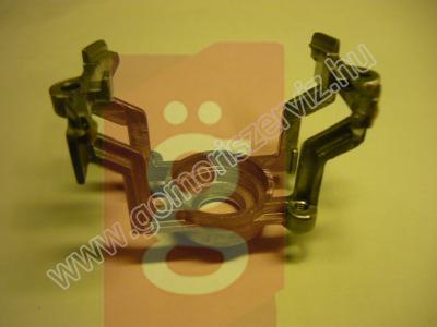Kép a(z) Csapágytartó keret hátsó nevű termékről