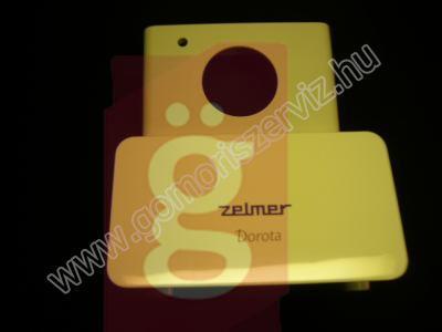 Kép a(z) Zelmer 225.0001 Húsdaráló Első Ház 686 Predom 86 nevű termékről