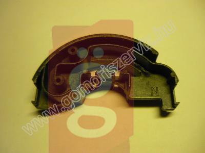 Kép a(z) Zelmer 269.0006 Porszívó Labirint Gyűrű 269.0000 Kábelcsévélő Dobhoz nevű termékről
