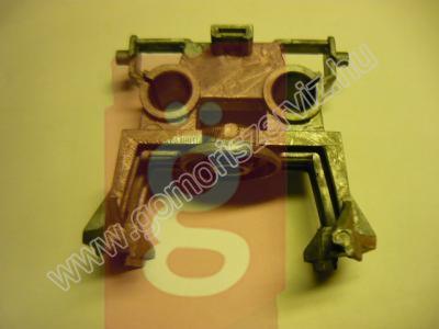 Kép a(z) Csapágyház fogaskerék oldali nevű termékről
