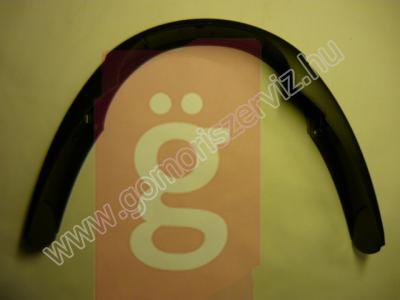 Kép a(z) Fogantyú nevű termékről