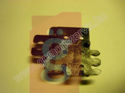 Kép a(z) Közdarab nevű termékről