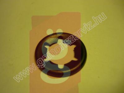 Kép a(z) Fogaskerékblokád nevű termékről
