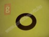 Kép a(z) Alátét bakelit nevű termékről