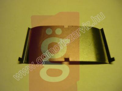 Kép a(z) Csúszóbetét nevű termékről