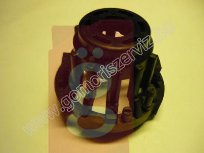 Kép a(z) Csapágyház szénkefe oldali nevű termékről