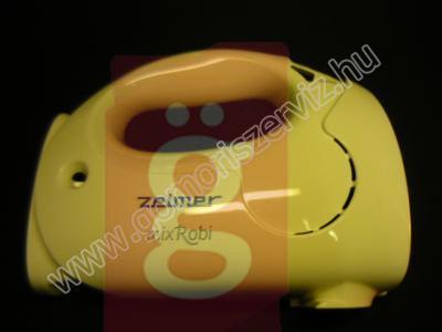 Kép a(z) Test jobb nevű termékről