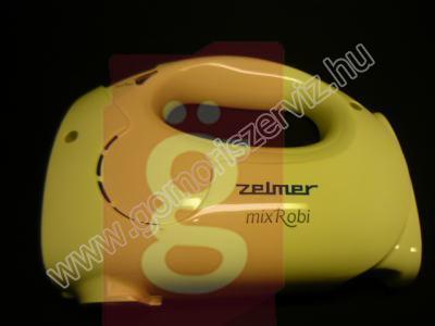 Kép a(z) Test bal nevű termékről