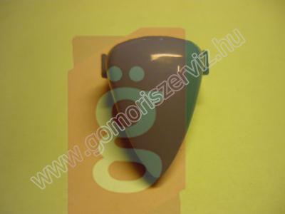 Kép a(z) Sabályozó gomb 1659 kék nevű termékről