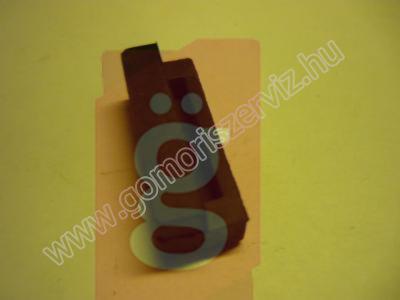 Kép a(z) Lengéscsillapító nevű termékről