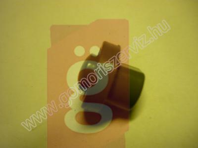 Kép a(z) Tartó nevű termékről