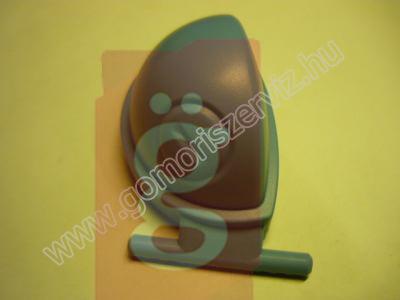 Kép a(z) Kapcsoló gomb 1659 kék nevű termékről