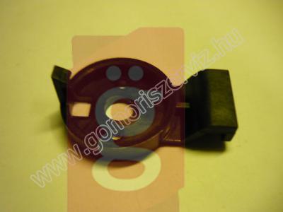 Kép a(z) Állvány nevű termékről