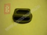 Kép a(z) Ovál gyűrű nevű termékről