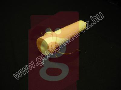 Kép a(z) Kés      nevű termékről