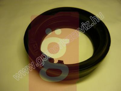 Kép a(z) Zelmer 400.0009 Porszívó Motor Rezgéscsillapító Gumi nevű termékről