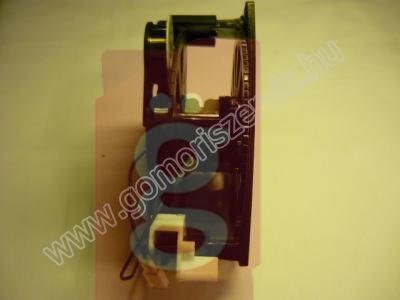 Kép a(z) Zelmer porszívó csévélő nevű termékről