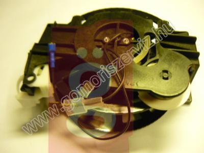 Kép a(z) Zelmer porszivó csévélő  nevű termékről