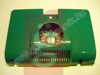 Kép a(z) E szűrő védő 1159 zöld nevű termékről