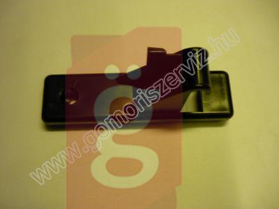 Kép a(z) Zelmer 519.0027 Porszívó Kapocs Cobra 2000  Wodnik 519/ 616/ 619 nevű termékről