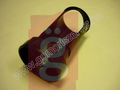 Kép a(z) Zelmer 519.0125 Porszívó Tolózár Wodnik 519 nevű termékről