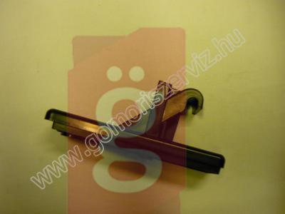 Kép a(z) Zelmer 519.0026 Porszívó Kapocs Wodnik 519/ 616/ 619 nevű termékről