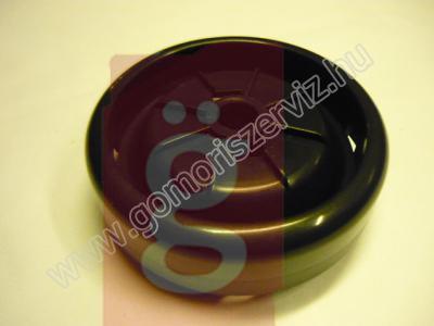 Kép a(z) Zelmer 519.0003 Porszívó Kerék hátsó Wodnik 616/ 619 nevű termékről