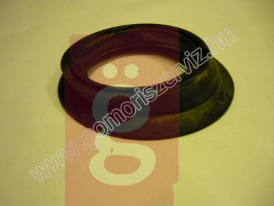 Kép a(z) Zelmer 519.0009 Porszívó Tömítés Wodnik 519/ 616/ 619 nevű termékről
